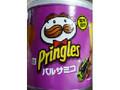 プリングルズ バルサミコ 缶40g