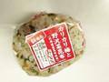 ニューデイズ カリカリ梅と野沢菜昆布おにぎり 北海道産昆布使用