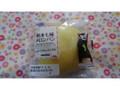 ニューデイズ Panest 熊本七條 メロンパン