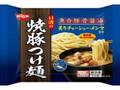 日清 日清の焼豚つけ麺 魚介豚骨醤油 袋370g