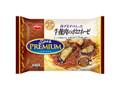 日清 スパ王プレミアム 牛挽肉のボロネーゼ 袋310g