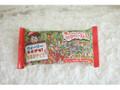 小島屋乳業製菓 ウォーリーをさがせ!もなかアイス ストロベリーミルク 袋110ml