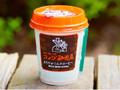 トーヨービバレッジ 珈琲所 コメダ珈琲店 まろやかミルクコーヒー カップ270ml