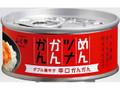ふくや めんツナかんかん 辛口 缶90g