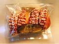 カンパーニュ 湘南甘食セット 袋4個