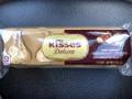 The Hershey Company キス・デラックスチョコレート 袋4個