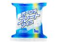 前川インターテック オーロラプレートアイス 袋1kg