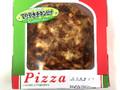 ドン・キホーテ 照り焼きチキンピザ