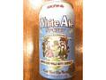 エチゴビール ホワイトエール ヴァイツェン 350ml