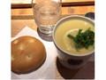 スープストックトーキョー 芸術家のレモンと鶏肉のスープ