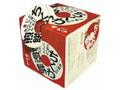 ヤマサ ちくわ煎餅 箱12枚