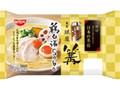 日清 一度は食べてみたかった日本の名店 銀座 篝 袋346g