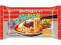 日清 行列のできる店のラーメン 冷し担々麺 袋480g