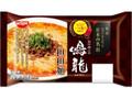 日清 一度は食べてみたかった日本の名店 創作麺工房 鳴龍 袋344g