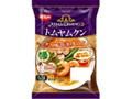 日清 Asian Dining トムヤムクン生うどん 袋152g