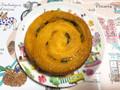 ドンク かぼちゃのクイニーアマン