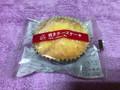 セイコーマート YOUR SWEETS 焼きチーズケーキ