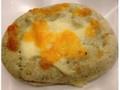 ヴィ・ド・フランス チーズフォカッチャ(あおさのり) 1個