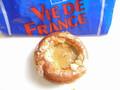 ヴィ・ド・フランス 紅茶クリームブリオッシュ