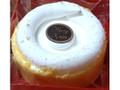 マーメイドベーカリー デンマーククリームチーズケーキ