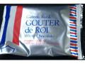 ガトーフェスタ・ハラダ ガトーラスク グーテ・デ・ロワ ホワイトチョコレート 袋1枚