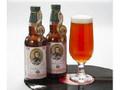 伊賀の里モクモク手づくりファーム ショパンビール 瓶330ml