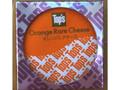 トップス オレンジレアチーズ 78g