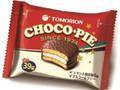 オリオン トモリオン チョコパイ 袋1個