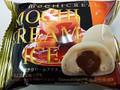 モチクリームジャパン モチクリームアイス 生キャラメル&焦がしマカダミアナッツ 袋1個