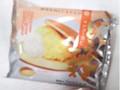 モチクリームジャパン どら焼きアイス どら焼きアイス マンゴー杏仁 袋1個