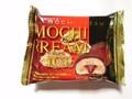 モチクリームジャパン モチクリームアイス 胡桃入り焦がしみたらしきな粉 袋1個