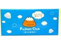 豊上製菓 Fujisan Club 富士山倶楽部 12枚