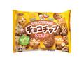 正栄デリシィ ママのおもてなし チョコチップクッキー 袋24枚