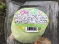 札幌パリ 北海道メロンパン 袋1個