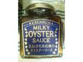 石渡商店 気仙沼完熟牡蠣のオイスターソース 瓶160g