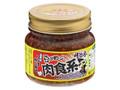 明治亭 豆畑の肉食系 ソースかつ丼味 瓶240g