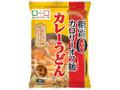 ヨコオ こんにゃくパーク 糖質0カロリーオフ麺 カレーうどん カレースープ付 袋170g
