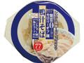 ヨコオ こんにゃくパーク 糖質0カロリーオフ麺 鴨汁そば 鴨汁スープ付 カップ170g