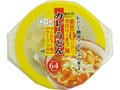 ヨコオ こんにゃくパーク 糖質0カロリーオフ麺 カレーうどん カレースープ付 カップ170g