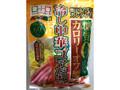 ヨコオ 糖質0カロリーオフ麺冷やし中華ゴマだれ味 160g(こんにゃく麺140g ゴマだれつゆ20g)