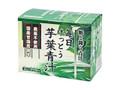 東洋食品 毎日けっとう芋葉青汁 箱2g×30