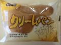 KOUBO クリームパン 袋1個