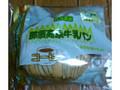 神田五月堂 那須高原牛乳パン コーヒー 袋1個