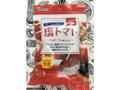アイファクトリー 塩トマト 80g