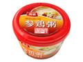 韓国 両班 参鶏粥 カップ285g