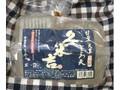 久米吉 伊豆の天草 二杯酢 ところ天 130g×4
