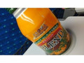 JR東海 AROMA EXPRESS CAFE BLEND モカブレンド 缶270ml