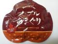 威亞日本 メープルあまぐり 袋80g