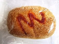オリエンタルベーカリー ビーフコロッケパン