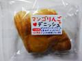 オリエンタルベーカリー マンゴりんごデニッシュ 袋1個